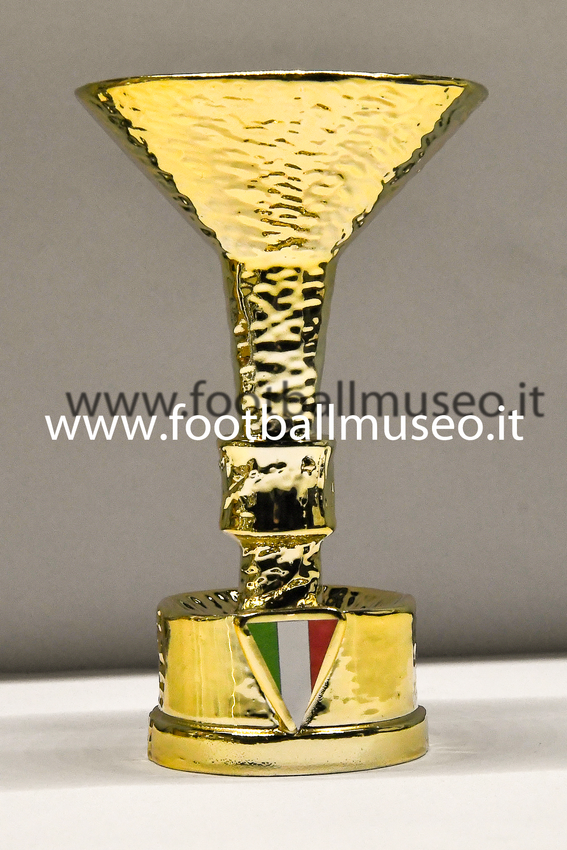 """REPLY CUP CHAMPIONS OF ITALY """"CUP CHAMPIONSHIP"""""""